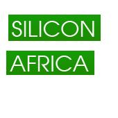 Silicon Africa
